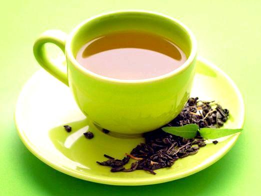 Фото - Що таке чай?