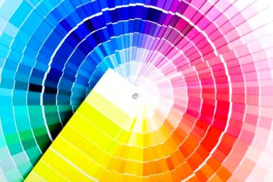 Фото - Що таке колір?
