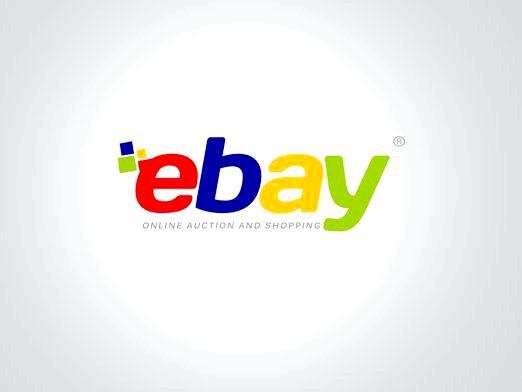 Фото - Що таке ebay?