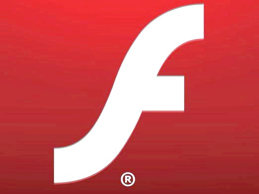 Фото - Що таке flash player?