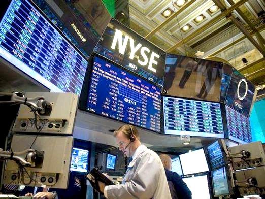 Фото - Що таке фондовий ринок?