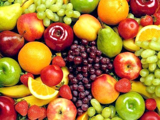 Фото - Що таке фрукт?