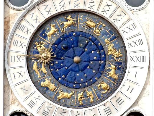 Фото - Що таке гороскоп?