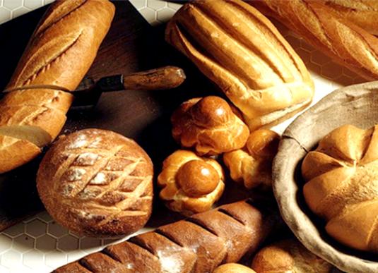 Фото - Що таке хліб?