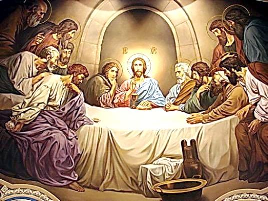 Фото - Що таке християнство?