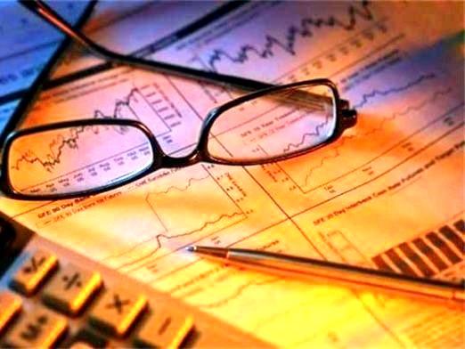 Фото - Що таке економічна теорія?