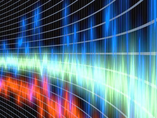 Фото - Що таке електромагнітні хвилі?
