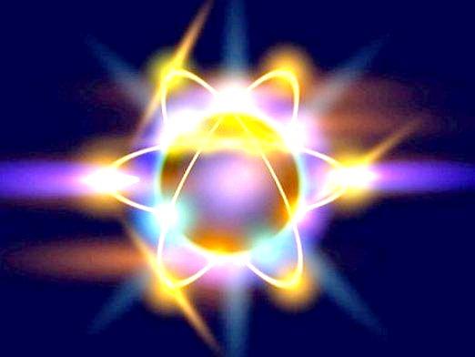 Фото - Що таке електрон?