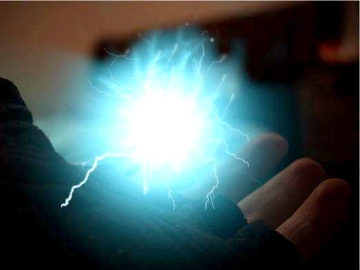 Фото - Що таке енергія?