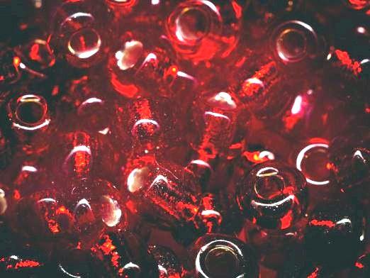 Фото - Що таке еритроцити?