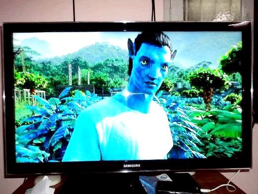 Фото - Що таке led телевізор?