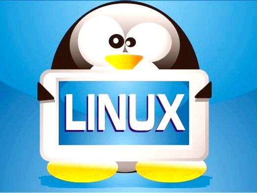 Фото - Що таке linux?
