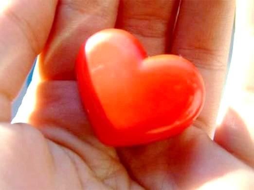 Фото - Що таке любов: визначення