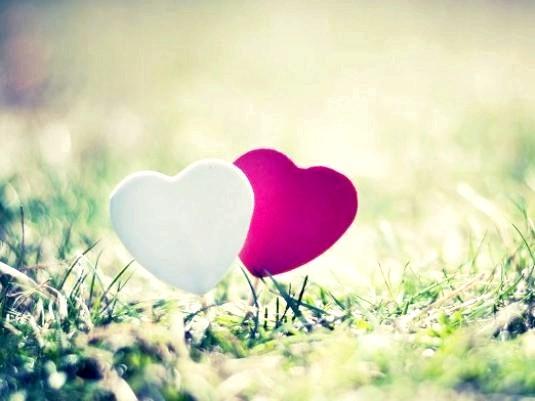 Фото - Що таке любов: статуси