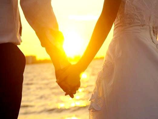 Фото - Що таке любов?