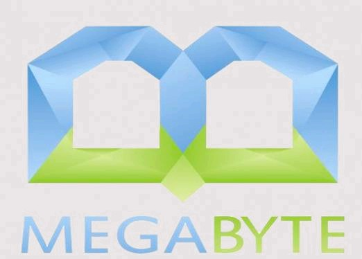 Фото - Що таке мегабайт?