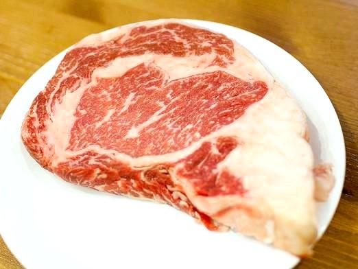 Фото - Що таке м'ясо?
