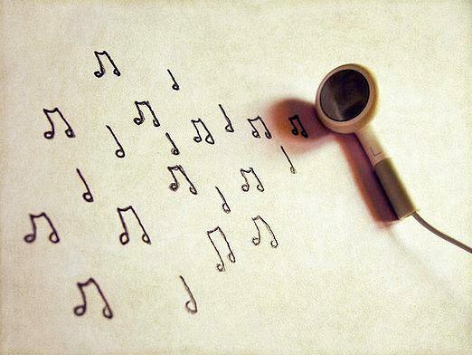 Фото - Що таке музика?