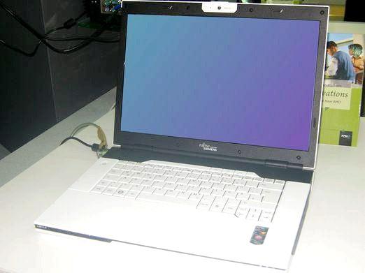 Фото - Що таке ноутбук?