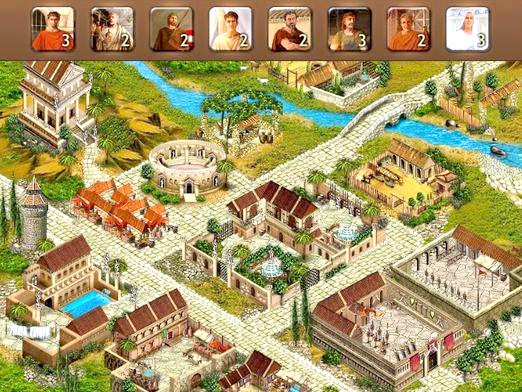 Фото - Що таке онлайн ігри?