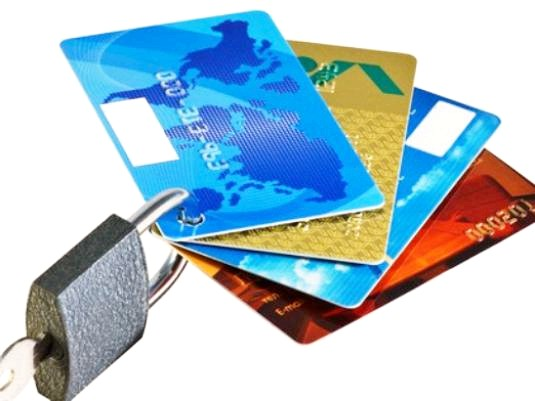 Фото - Що таке овердрафтна карта банку?