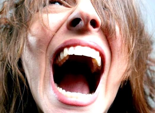 Фото - Що таке психоз?