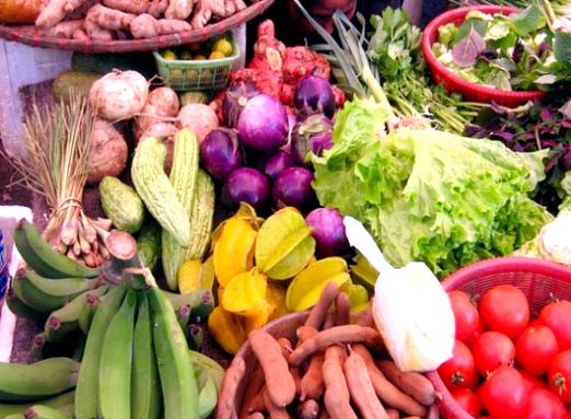 Фото - Що таке роздільне харчування?