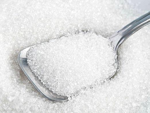 Фото - Що таке цукор?