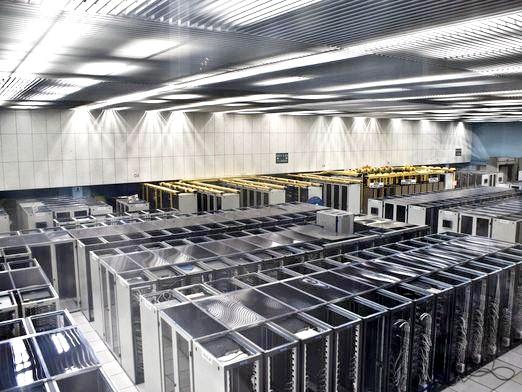Фото - Що таке сервер?