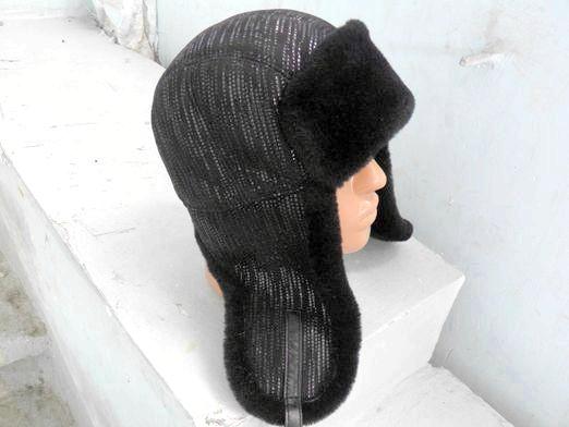 Фото - Що таке шапка?