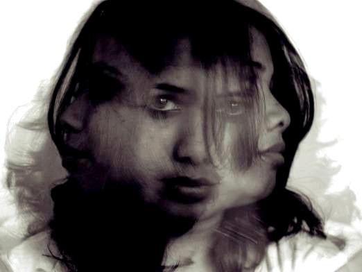 Фото - Що таке шизофренія?