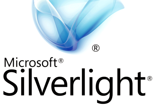 Фото - Що таке silverlight?