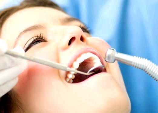 Фото - Що таке стоматологія?