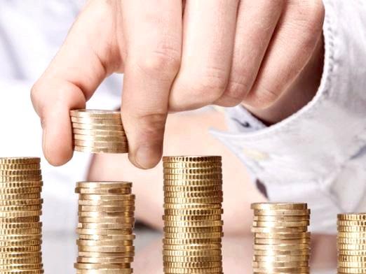Фото - Що таке страхова пенсія?