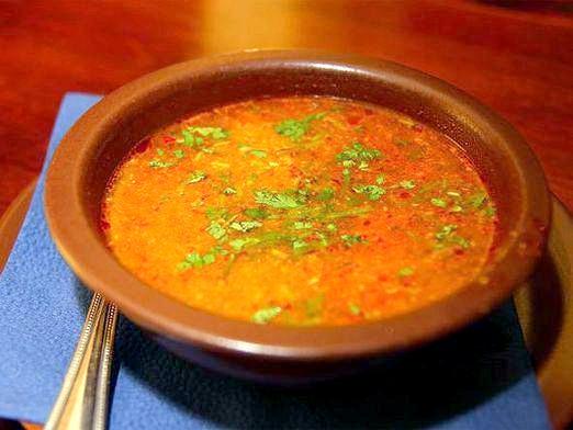 Фото - Що таке суп?