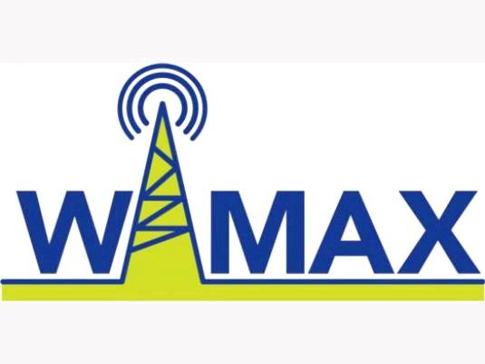 Фото - Що таке WiMAX?