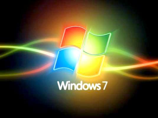 Фото - Що таке windows 7?