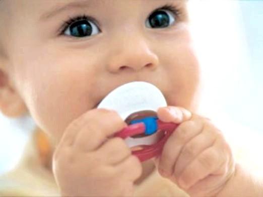 Фото - Що вміє дитина в 10 місяців?