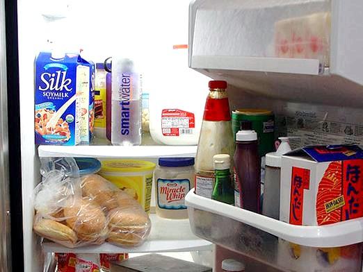 Фото - Скільки споживає холодильник?