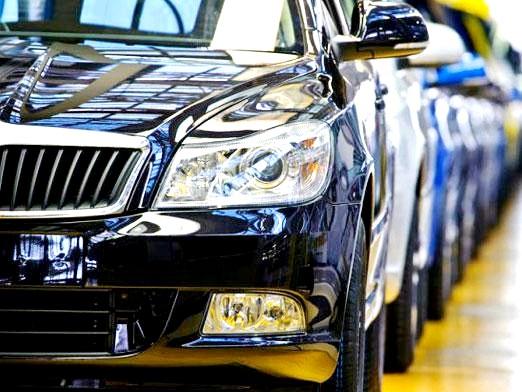 Фото - Скільки коштує розмитнити автомобіль в Україні?