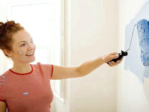 Фото - Скільки коштує ремонт квартири?