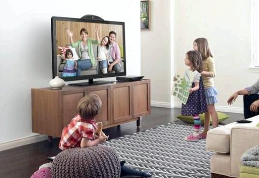 Фото - Триколор: як підключити другий телевізор?